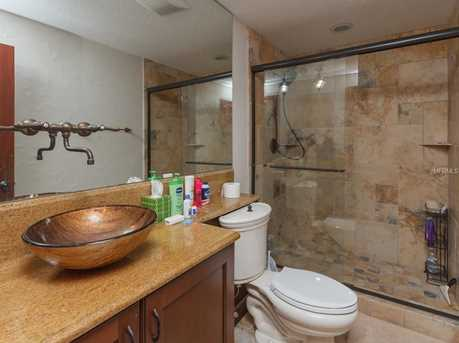 621 Pansy Ave - Photo 21