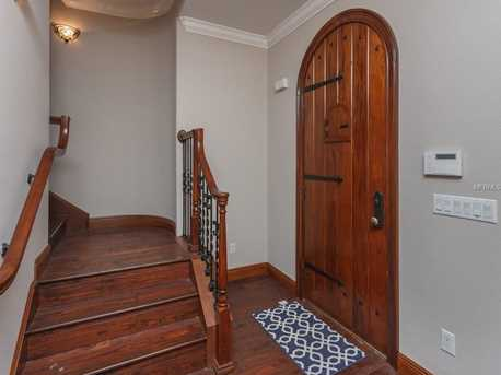 621 Pansy Ave - Photo 2