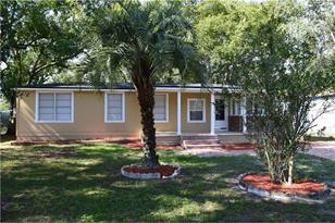 5120 Seminole Ave - Photo 1