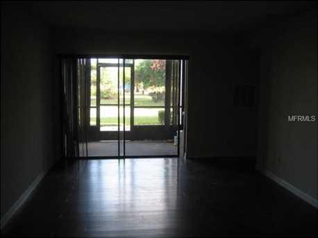 3994 Atrium Dr, Unit #6 - Photo 4