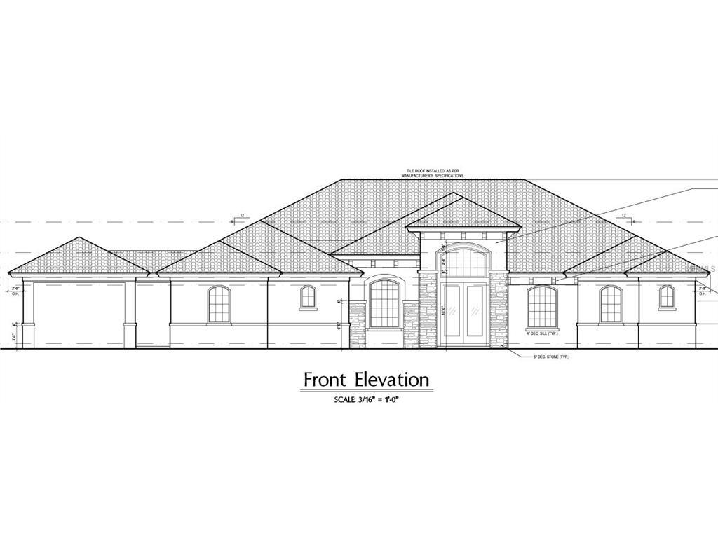 Lot 11 Rebecca Place, Longwood, FL 32779 - MLS O5547609 - Coldwell ...