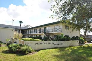 825 N Primrose Dr, Unit #201 - Photo 1