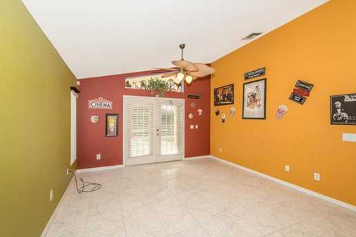 11041 Crystal Glen Blvd - Photo 9