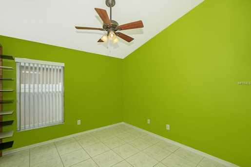 11041 Crystal Glen Blvd - Photo 19