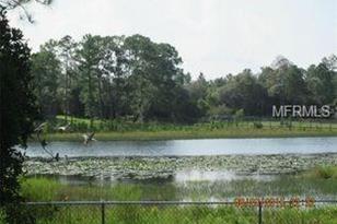 42346 W Lake Rd - Photo 1