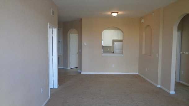 8710 Saratoga Inlet Dr, Unit #306 - Photo 17