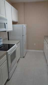 8710 Saratoga Inlet Dr, Unit #306 - Photo 23