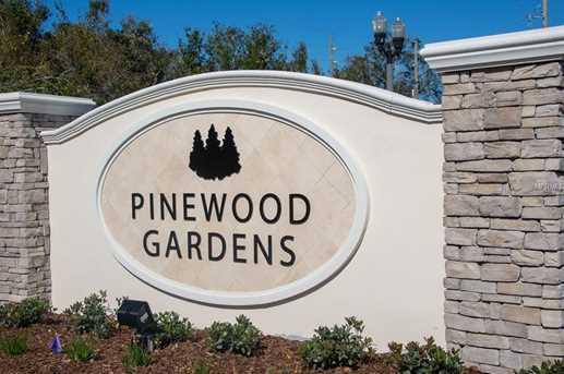 3861 Pinewood Gardens Blvd - Photo 25