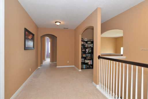6149 Hedgesparrows Lane - Photo 13