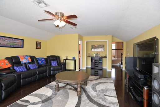 6149 Hedgesparrows Ln - Photo 7
