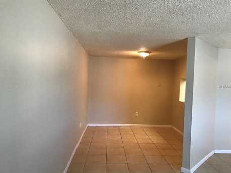 7608 Forest City Road #18 - Photo 5
