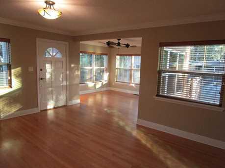 2910 S Osceola Avenue - Photo 3