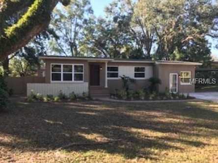 2910 S Osceola Avenue - Photo 1