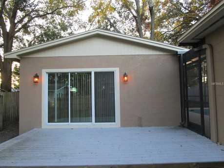 2910 S Osceola Avenue - Photo 21