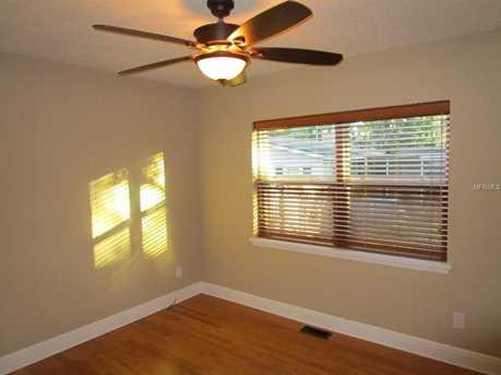 2910 S Osceola Avenue - Photo 15