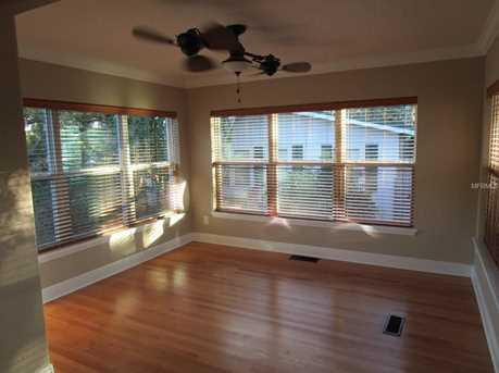 2910 S Osceola Avenue - Photo 5