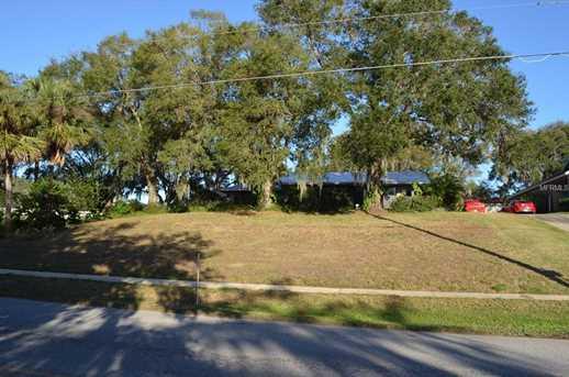 2305 S Lakeshore Drive - Photo 1