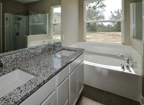3509 Chandler Estates Dr - Photo 15
