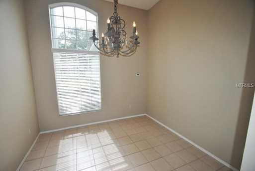 1330 Lake Rogers Cir - Photo 4