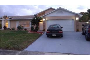 6630 Coral Cove Dr - Photo 1