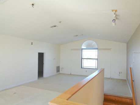 511 55th Avenue - Photo 13