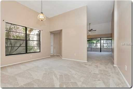 712 Kissimmee Place - Photo 7