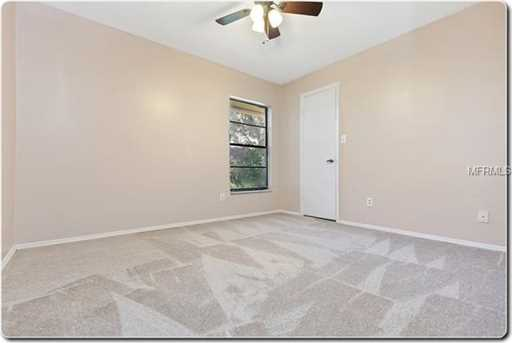 712 Kissimmee Place - Photo 9