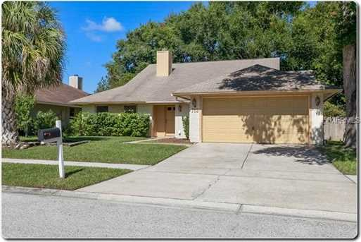 712 Kissimmee Place - Photo 3