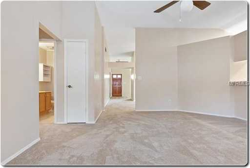 712 Kissimmee Place - Photo 17