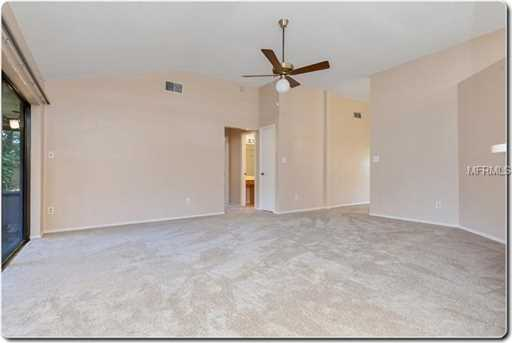 712 Kissimmee Place - Photo 15