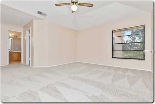 712 Kissimmee Place - Photo 21