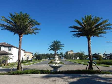 10938 Citron Oaks Drive - Photo 5
