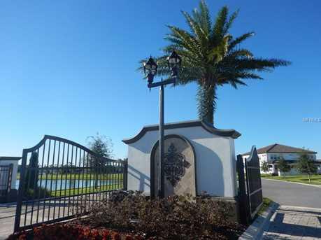 10938 Citron Oaks Drive - Photo 3
