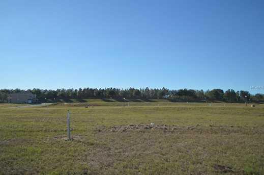 3037 sunscape ter groveland fl 34736 mls o5551858 for 52 groveland terrace