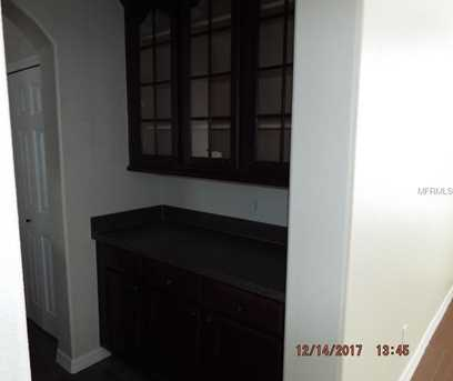 565 Palio Court - Photo 9