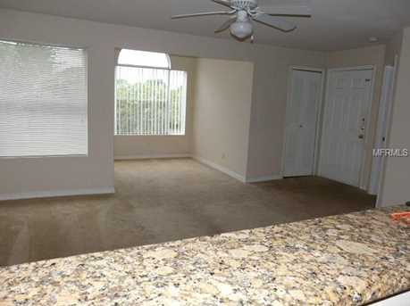 4756 Walden Cir, Unit #32 - Photo 7