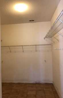 13230 Early Frost Cir - Photo 11
