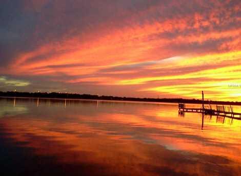 7208 Seminole Drive - Photo 7
