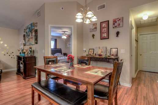 1224 33rd St NW - Photo 7