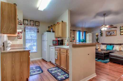 1224 33rd St NW - Photo 9