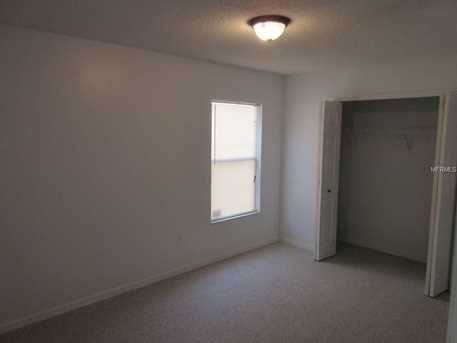 1323 Star Court - Photo 11