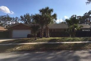 109 Sweetwater Hills Dr - Photo 1