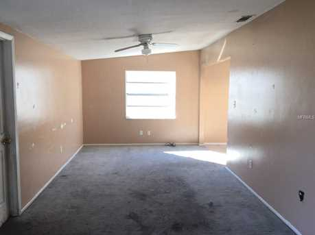 220 N Normandale Ave - Photo 9