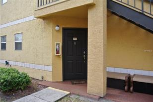 5773 Gatlin Ave, Unit #611 - Photo 1