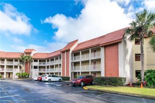 6403 Parc Corniche Dr, Unit #4113 - Photo 1