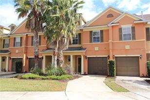 831 Assembly Ct - Photo 1