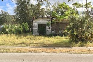 115 S Ingraham Ave - Photo 1