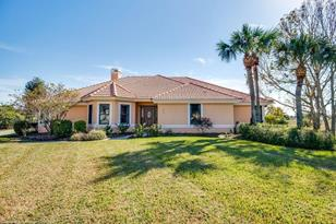 7806 Chatterley Ct - Photo 1
