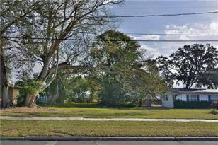 915 S Dollins Ave - Photo 1