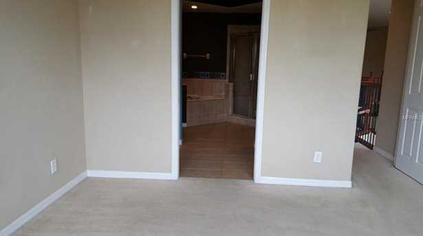 550 Terrace Spring Dr - Photo 15